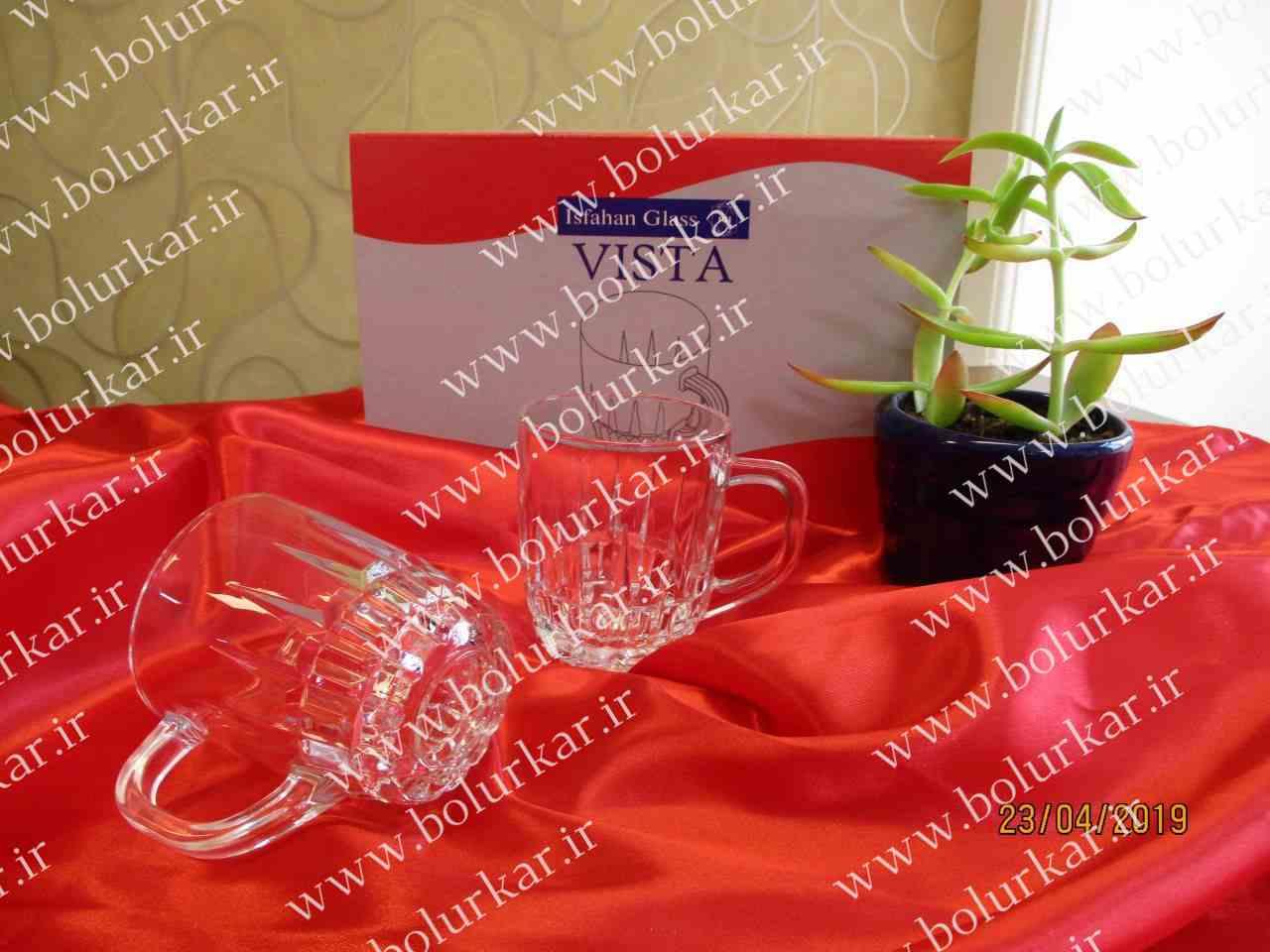 خرید اینترنتی بلور اصفهان