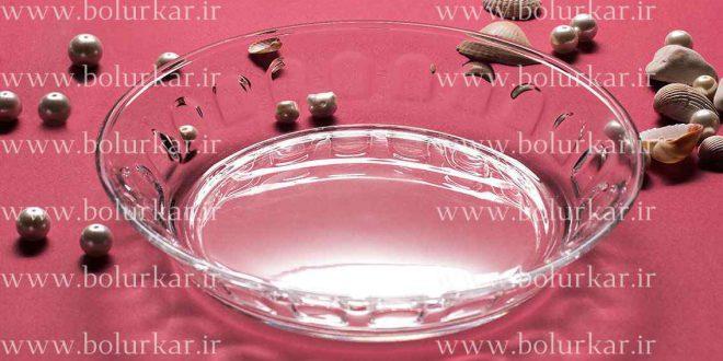 شرکت بلور شیشه کاوه