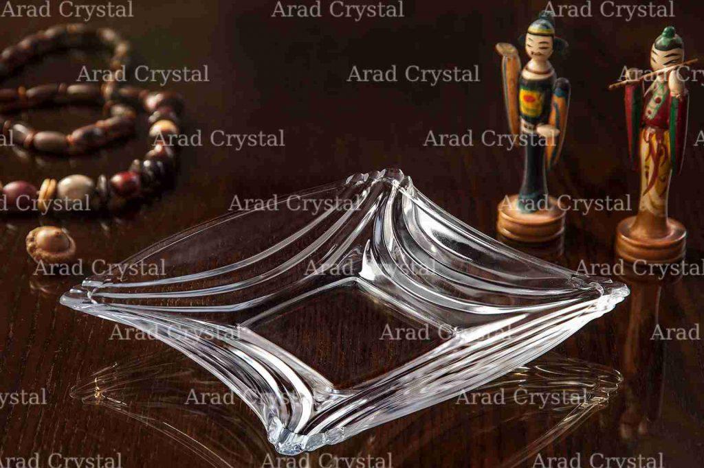خرید بلورجات ایرانی