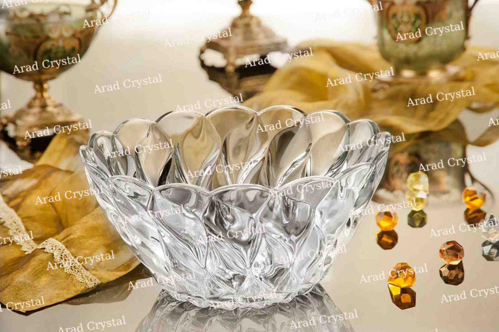 خرید شیشه و بلور اصفهان