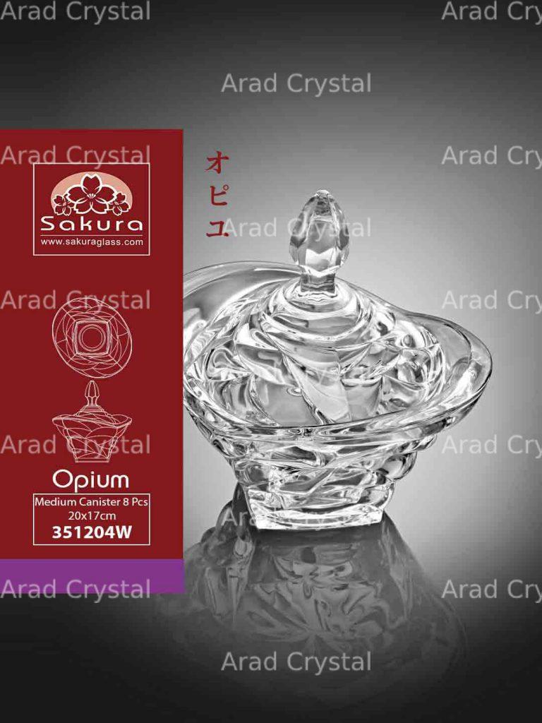 خرید ارزان ترین بلور ایرانی